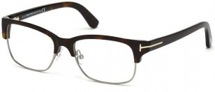 Tom Ford FT 5307, Havana frame 005