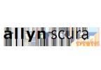 Allyn Scura
