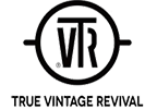 True Vintage Revival TVR OPT