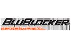 Blublocker