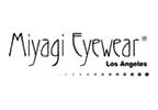 Miyagi Eyewear