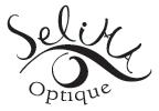 Selima Optique