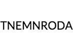 Tnemnroda