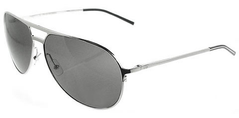 dior sunglasses l3ih  dior sunglasses