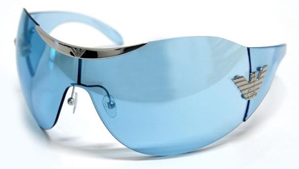 24c6cd73d67 Sunglasses Emporio Armani 9285