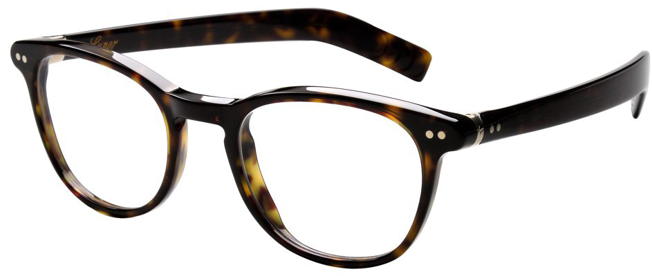 lunor a6 246 02 daniel craig sunglasses id