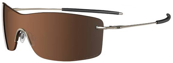 oakley glasses stock  oakley sunglasses stock symbol