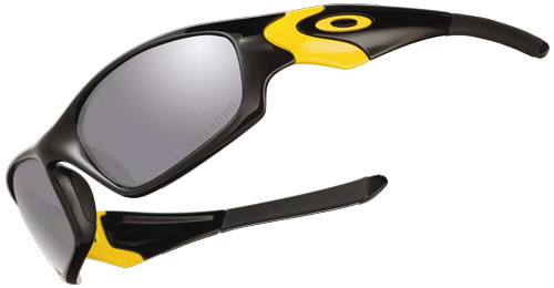 Oakley Straight Sunglasses  oakley straight jacket livestrong lance armstrong sunglasses