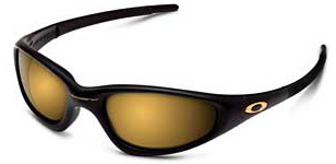 Oakley Straight Jacket Sunglasses  the old model oakley straight jacket