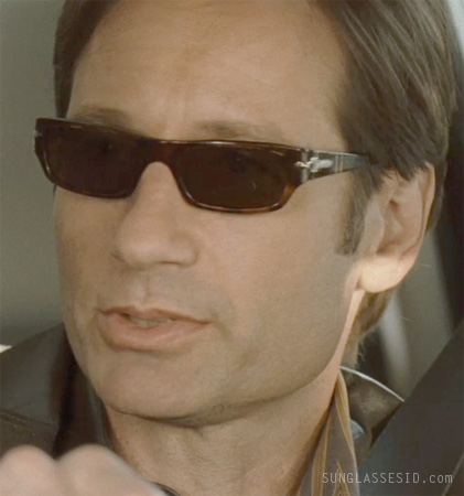dad857a53dcb4 David Duchovny wearing Persol 2867 sunglasses in the movie The Joneses