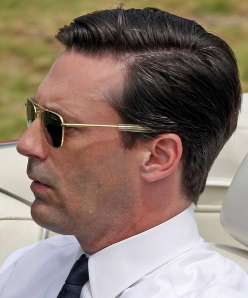 men aviators  RE Aviator - Jonn Hamm - Mad Men