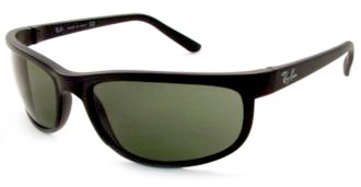836771d24b9 Ray-Ban 2030 Predator - Tommy Lee Jones - Men in Black