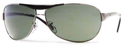 Ray Ban Sunglasses Dark Lens  ray ban 3324 bale the dark knight sunglasses id