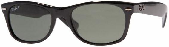 polarized lenses cwu3  polarized lenses