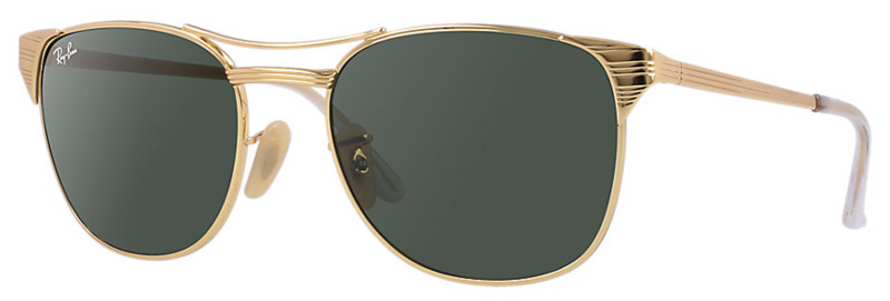 afbd498f417 Ray Ban Signet Rb3429 « Heritage Malta