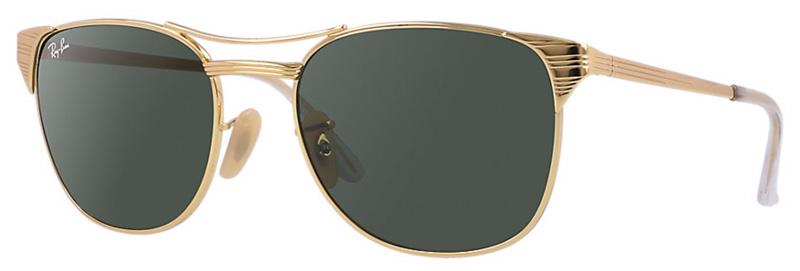 Где купить очки ray ban со скидкой