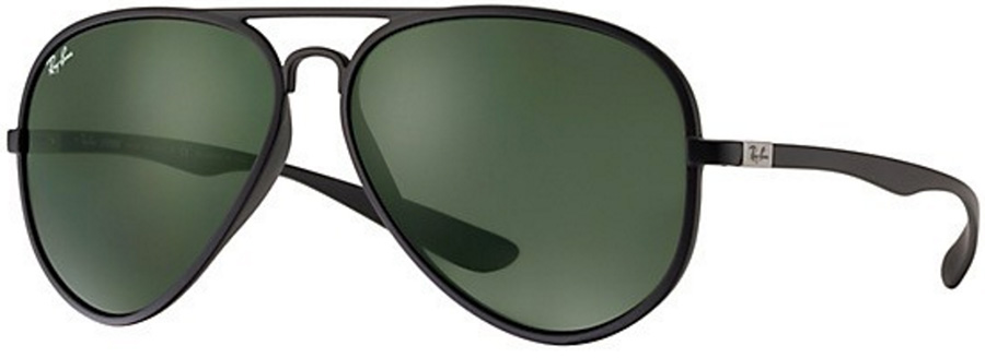 ray ban liteforce ihiy  ray ban liteforce