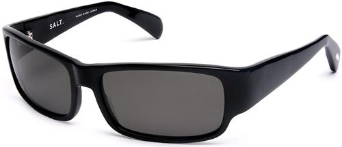 Salt Sunglasses  salt optics wyatt will smith men in black 3 sunglasses id