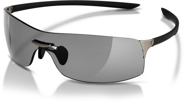 tag sunglasses  Tag Heuer Reflex - Sean Penn - The Gunman