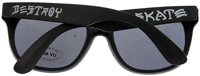 f4234a2c915c Thrasher Skate and Destroy - Lil Wayne | Sunglasses ID - celebrity ...