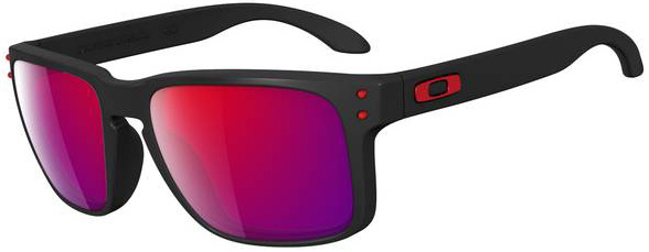 oakley red sunglasses  oakley red sunglasses