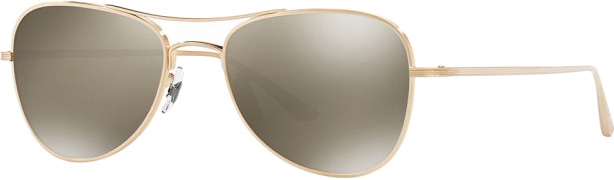 e25dcfe587 Oliver Peoples The Row Executive Suite - Justin Theroux - The ...