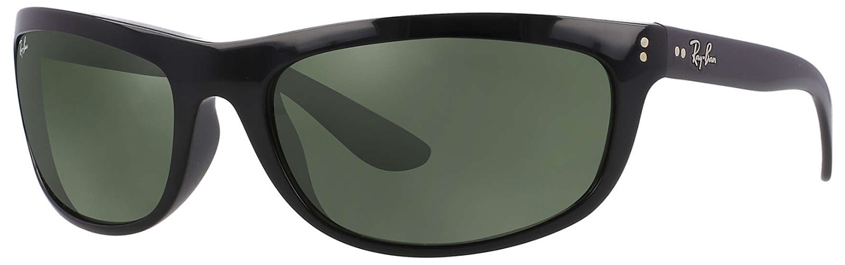 ray ban ferrari edition amazon